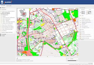 equipo aparejador - Arquitectos Técnicos - Infor. Urbanística 04