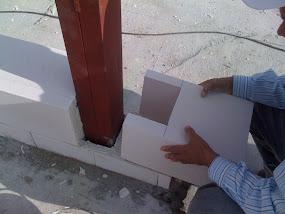 equipo aparejador - Arquitectos Técnicos - obra Ytong_05