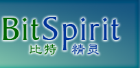 BitSpirit v3.3.2.109