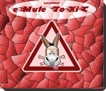 eMule 0.49c ToXiC