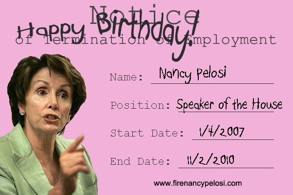 birthday greetings. for irthday greetings.