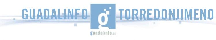 Centro Guadalinfo de Torredonjimeno