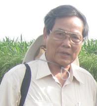 GS. Mai Văn Quyền