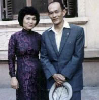 Tìm kiếm ngôi sao LuongDinhCua Lương Định Của nhà nông học hàng đầu của Việt Nam