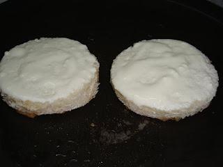 Dahi Bread
