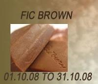 FIC Brown