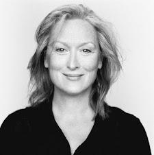Miraculous Meryl Streep