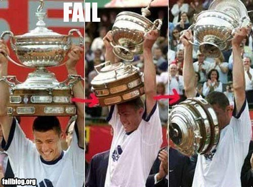 http://4.bp.blogspot.com/_ewokpK6ogsc/TBO6TPhO9eI/AAAAAAAAAJU/5mYAaqMAyn4/s1600/fail-owned-trophy-fail.jpg