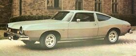 Disc BRAKE HOSE SET American Motors Matador 1975 1976 1977 1978