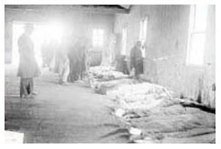 Hometown Tales Chicago Il St Valentine S Day Massacre