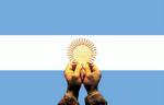 ARGENTINA CATOLICA
