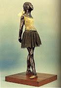 bailarina (escultura)