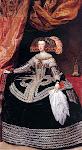 Reina mariana