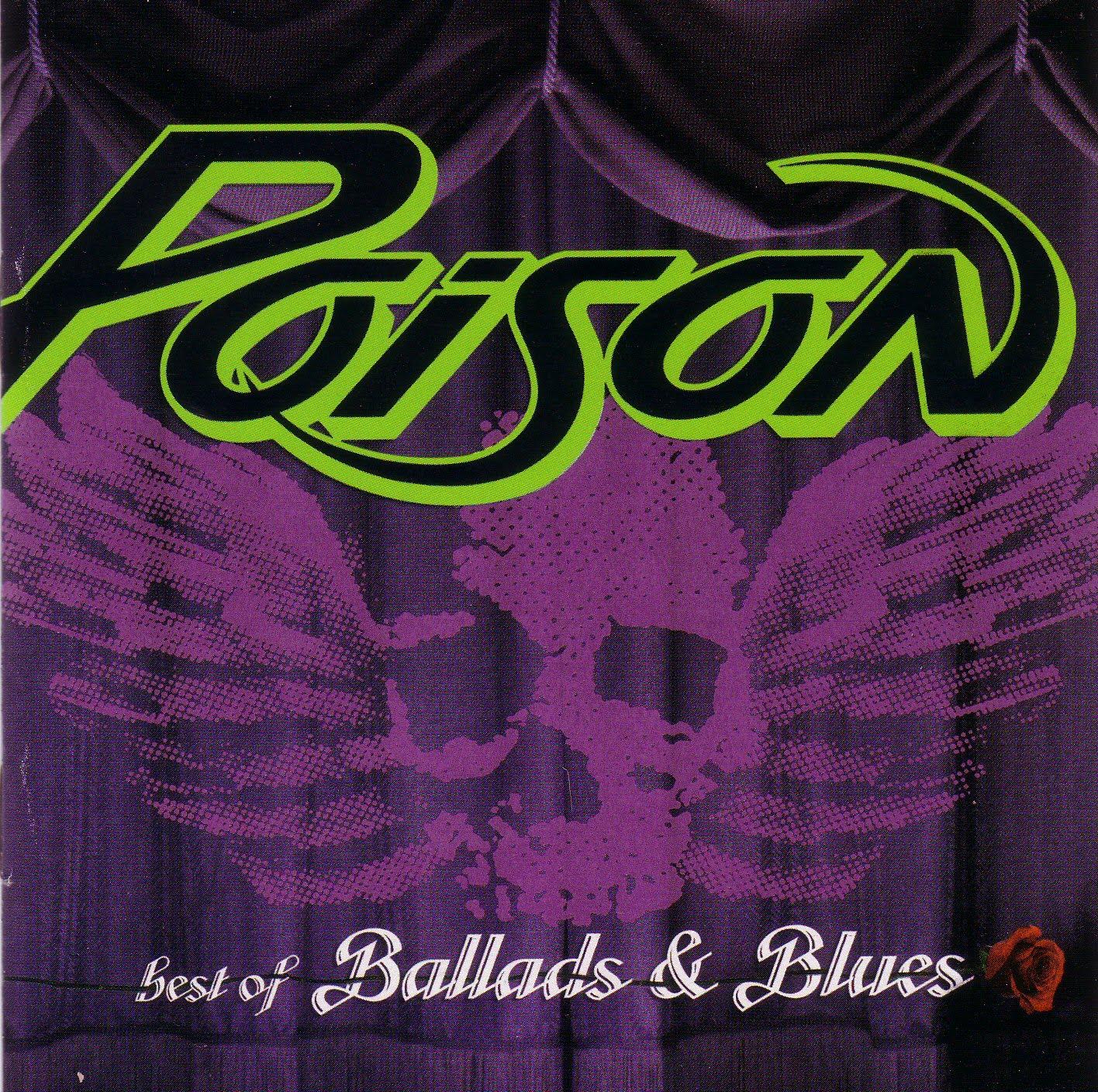 poison song lyrics