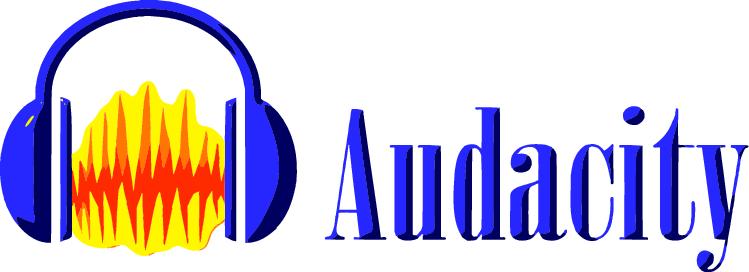 external image Audacity-Logo.png