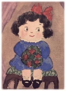 Albúm de Anastasia Watercolor1-1-