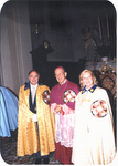 Asolo 2005