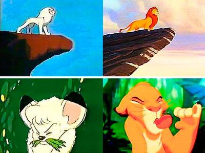 El Rey Leon y Kimba:el leon Blanco??? Kimbasimba2a