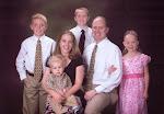 Ovard Family