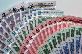 Selamat Datang Ke Blog Jana Pendapatan Dari Rumah
