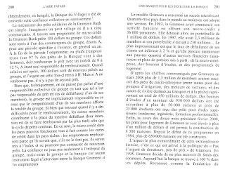 Ver Regarder Femme Fatale le film complet en francais - VerPelicula ...