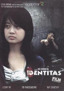 Film Identitas (2009)