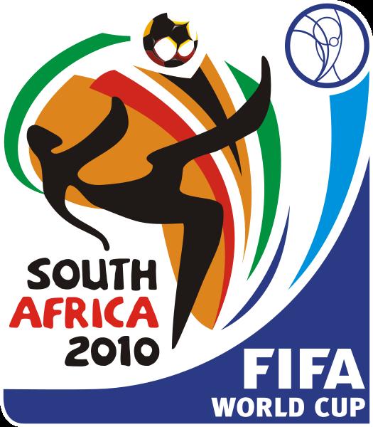Piala Dunia 2010 - Jadwal Piala Dunia 2010