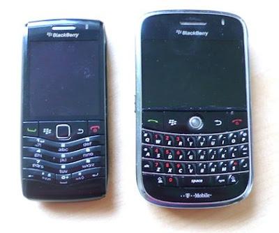 harga blackberry pearl 3g 9105 dan spesifikasi terbaru 2014 daftar