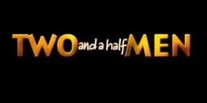 Two and a Half Men Season 8 Episode 11