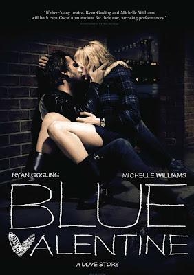 Watch Blue Valentine Online