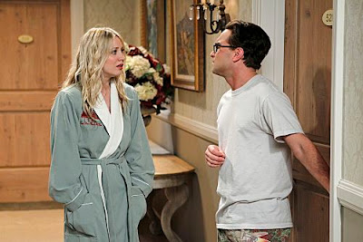 Big Bang Theory S04e13