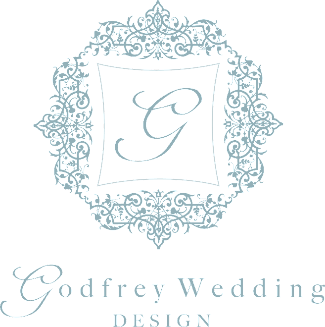 Godfrey Wedding Design