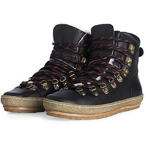 Wonderful Hiking Boots For Women Cute Women39s Hiking Shoes  Waterproof Sandal