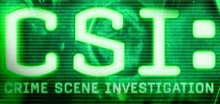 <...Crimen Scena Investigacion...>