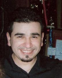 Adrian Laino