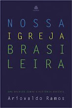 NOSSA IGREJA BRASILEIRA