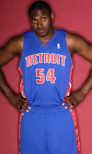 Jason Maxiell