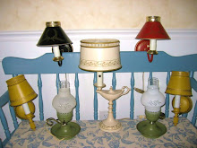 lamp group