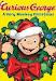 descargar JJorge el Curioso: Unas navidades muy monas gratis, Jorge el Curioso: Unas navidades muy monas online