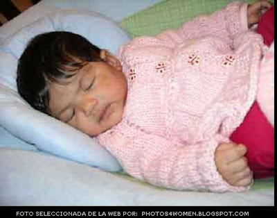 fotos de bebes hermosos. Cute Babies 07 Bebés Hermosos
