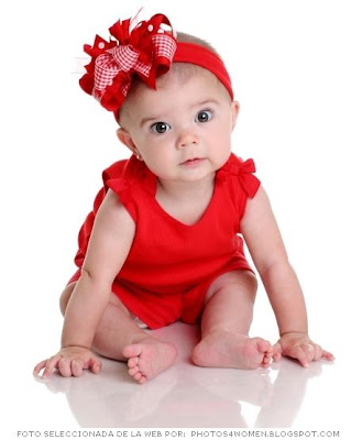 cute babies photos fotos de hermosos beb s cute babies 17 beb s hermosos