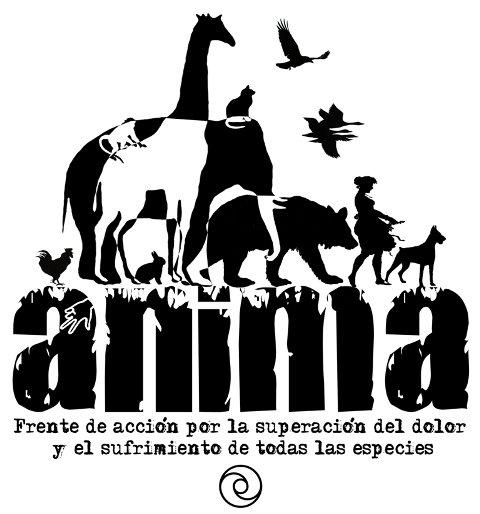 ÁNIMA
