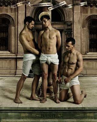 foto cine hindu:
