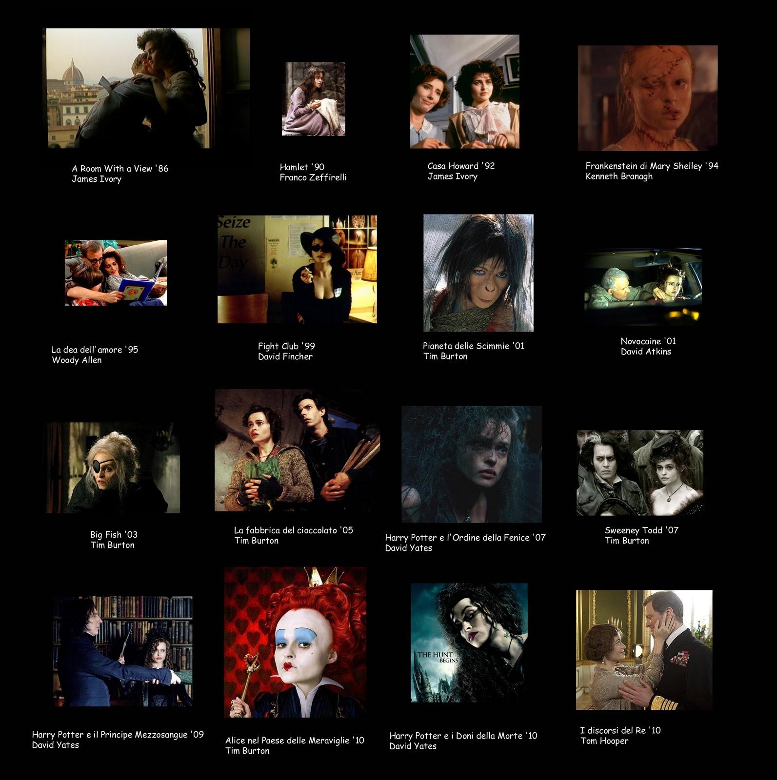 http://4.bp.blogspot.com/_eydVr2FUy44/TUBIDQ2-0eI/AAAAAAAAAJM/bS0qnfrli2s/s1600/Helena+B.jpg