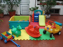 Plaza Mini opcion 2
