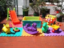 Plaza Completa opcion 3