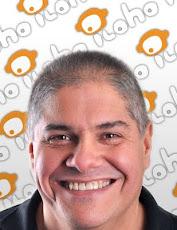 Rey Tamayo