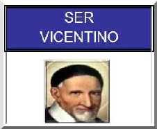 SER VICENTINO