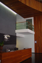 DCLA Offices