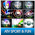 ATV Sport  & Fun